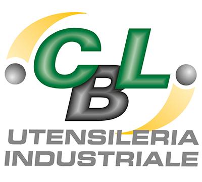 Cbl Utensileria