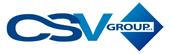 CSV Group - Carpenteria Sabbiatura Verniciatura
