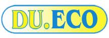 Du Eco Serivizi Ecologici