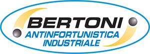 Bertoni Antinfortunistca