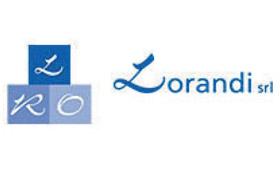 Lorandi Srl