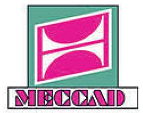 Meccad