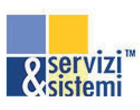 Servizi e sistemi