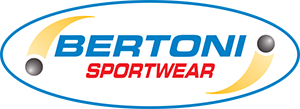 Bertoni Sportwear