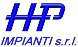 HP IMPIANTI S.R.L