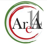 Area 14 - Consulenza Aziendale