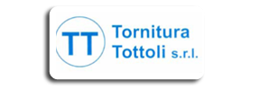 TORNITURA TOTTOLI S.R.L.