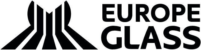 Europe Glass