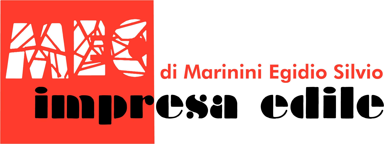 MEC di Marinini Egidio Silvio