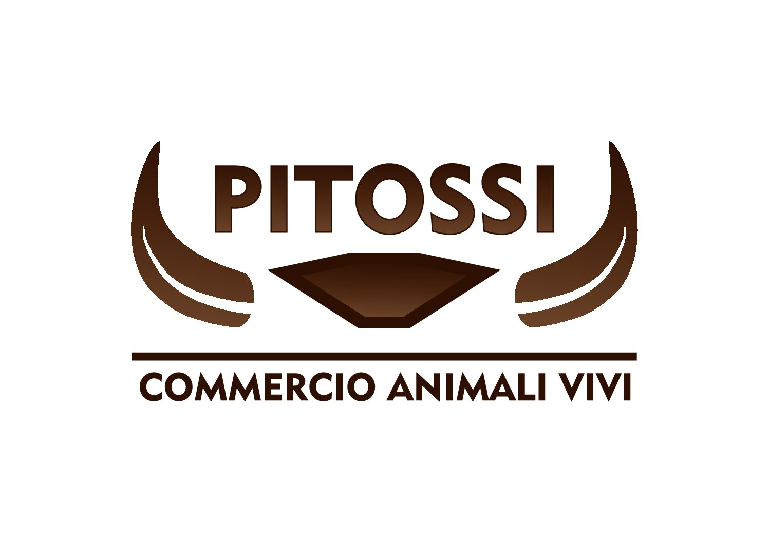 Pitossi commercio animali vivi