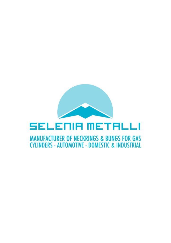 Selenia Metalli