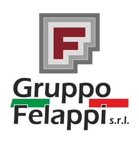 Gruppo Felappi
