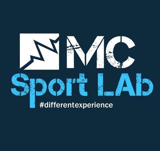 Mc Sport Lab - CrossFit Valcamonica